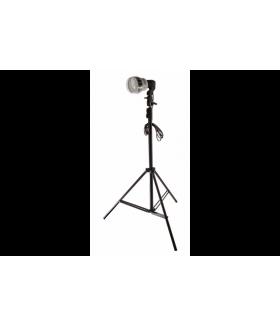 Постоянный свет комплект FST LED-35II
