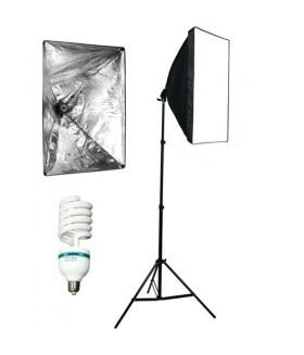 Постоянный свет комплект FST ET-462 KIT