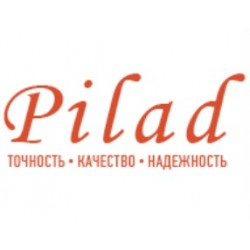 Пилад