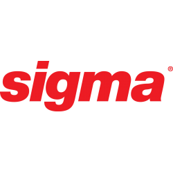 Sigma for Sony