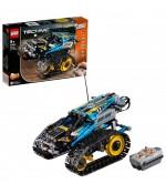 Конструктор LEGO Technic 42095 Скоростной вездеход