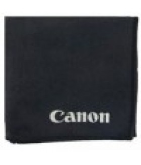 Салфетка Canon для чистки оптики микрофибра
