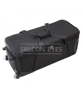 Сумка Falcon Eyes CC-16 на колесах
