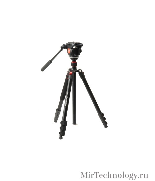 Видеоштатив Falcon Eyes CinemaPRO VT-1695