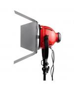 Осветитель студийный Falcon Eyes DTR-60 LED Bi-color