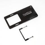 Адаптер iStab CamHolder для экшен-камер