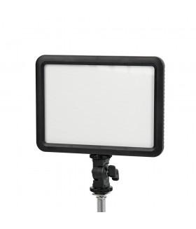 Осветитель светодиодный Godox LEDP120C накамерный