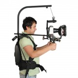 Система стабилизации GreenBean Easy Arm 6