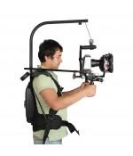 Система стабилизации GreenBean Easy Arm 10