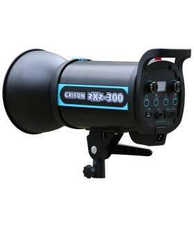 Grifon ZXZ-300 вспышка студийная