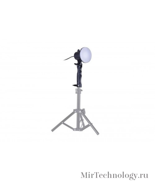 Комплект постоянного света FST SD-12 LED светодиодный
