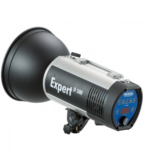 Моноблок HENSEL EXPERT D 500 INCL WIFI