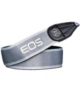 Ремень для фотоаппаратов Canon EOS Серый