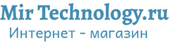 MirTechnology.ru