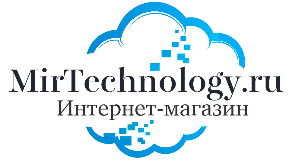 MirTechnology.ru